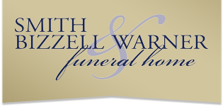 Smith, Bizzell & Warner Funeral Home